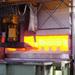 Piece przemysłowe do obróbki cieplnej metali